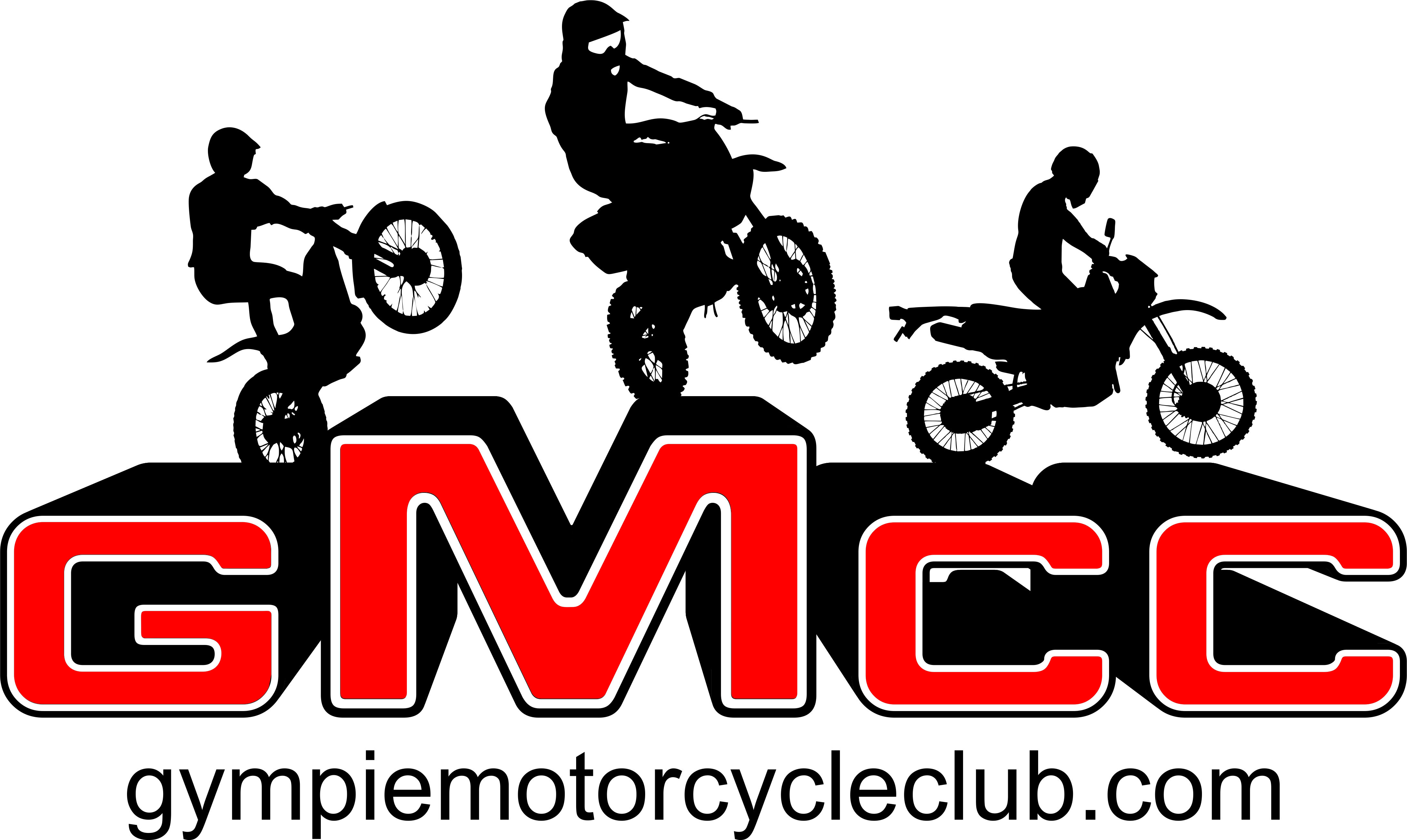 Gympie Motorcycle Club